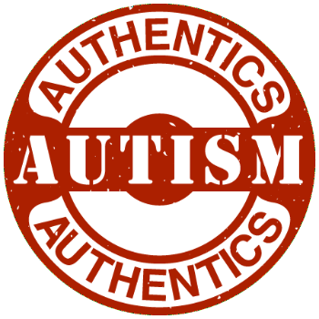 Autism Authentics