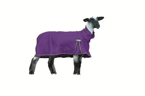 ProCool Mesh Sheep Blanket