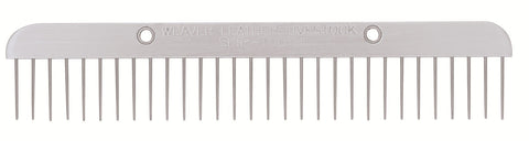 Comb Replacement Blades