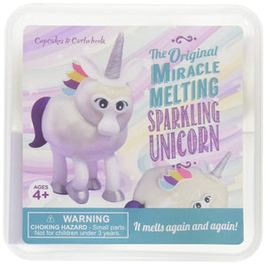 Melting Sparkling Unicorn