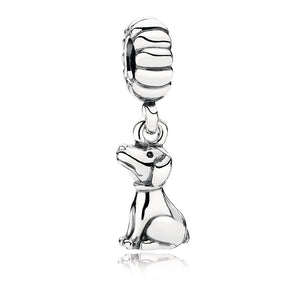 Buddy Dangle Charm