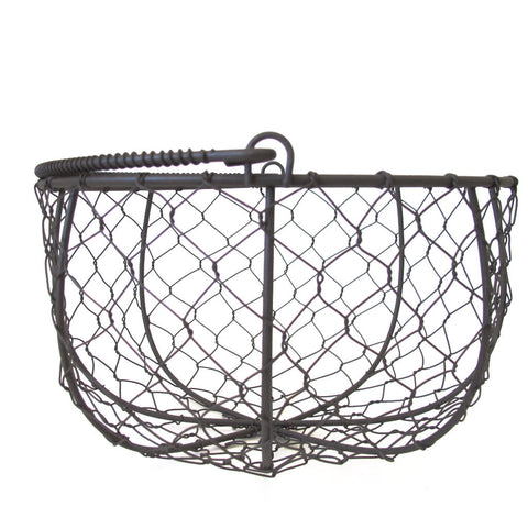 Mini Wire Basket