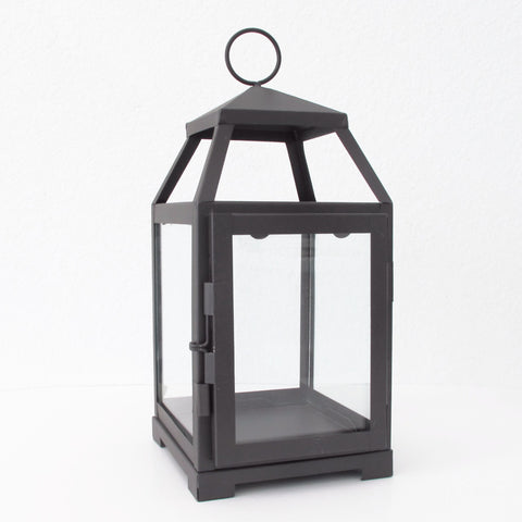 Carriage Lantern - Medium