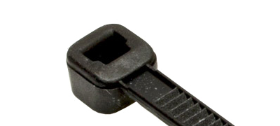 Proferred Cable Ties