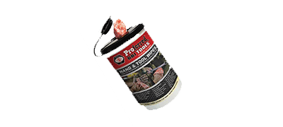 Proferred Tool Industrial Hand and Tool Wipes