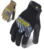 IRONCLAD® COMMAND® Grip Touch Gloves