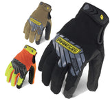 IRONCLAD® COMMAND® Pro Touch Gloves