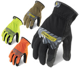IRONCLAD® COMMAND® Utility Touch Gloves