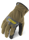 IRONCLAD® COMMAND® Utility Touch Gloves (Brown)