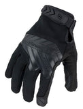 IRONCLAD® COMMAND® Tactical Grip Gloves