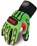 IRONCLAD® KONG® Deck Crew Cut 5 Gloves