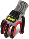 IRONCLAD® KONG® Cut 5 Knit Gloves