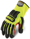 IRONCLAD® KONG® Rigger Gloves