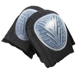 Knee Pads - Curved Cap
