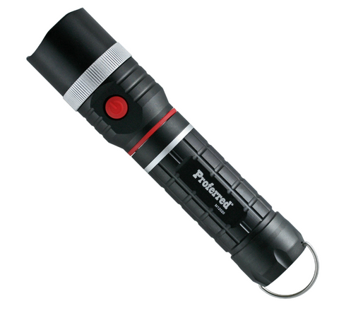 450 Lumen Flashlight