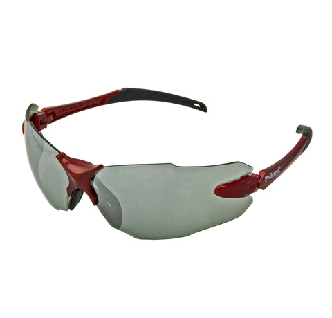220 Series Safety Glasses with Scratch Resistant Coating