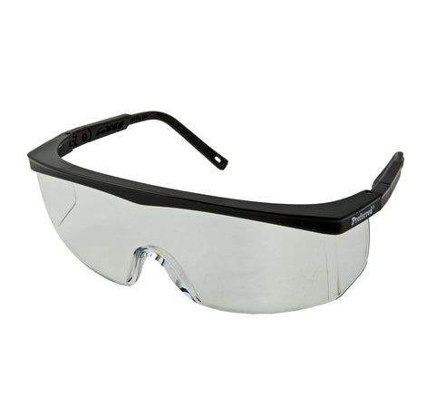 230 Series Safety Glasses with Scratch Resistant Coating (3 pk.)