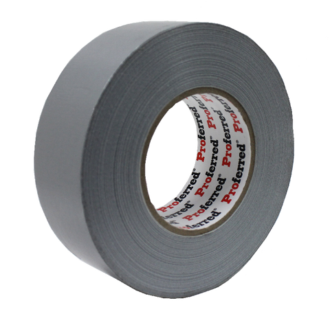 Duct Tape - Regular & Heavy Duty