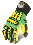 IRONCLAD® KONG® Cut Resistant Gloves