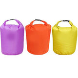 Dry Bag for Rafting or Camping.