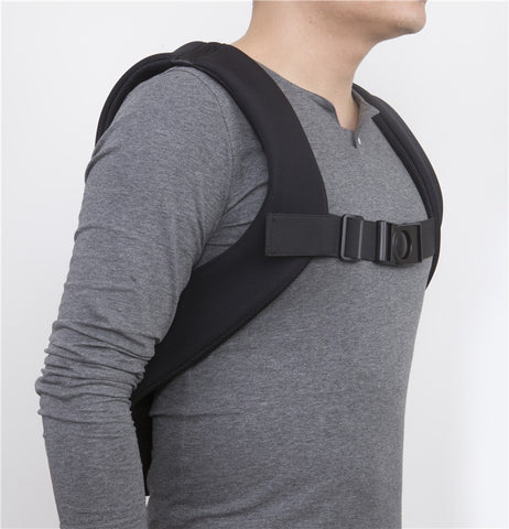 Neoprene Backpack or Softpack - A Unique Product