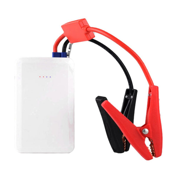 Multifunction Power Bank 12V Battery Charger 7500 mAh