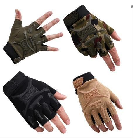 United States Special Forces Gloves