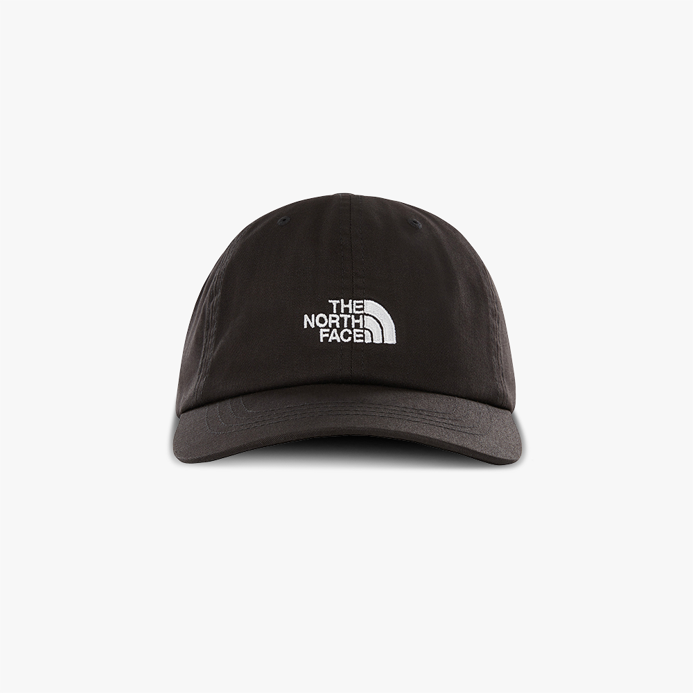 The North Face The Norm Hat (schwarz)
