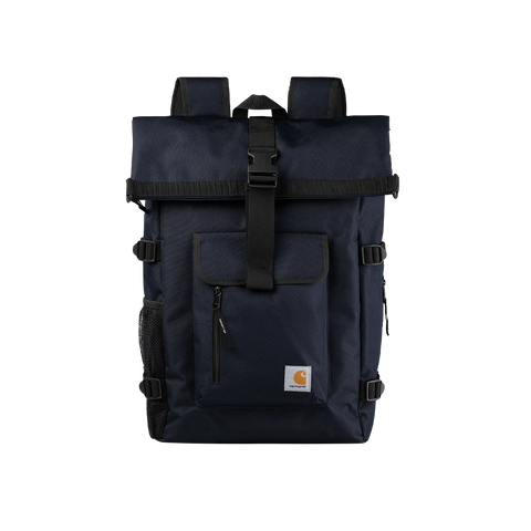 Carhartt Philis Backpack (dark navy)