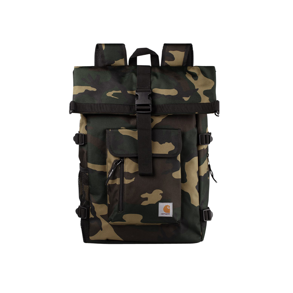 Carhartt Philis Backpack (camo laurel)