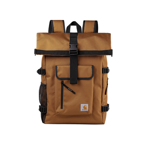 Carhartt Philis Backpack (hamilton brown)