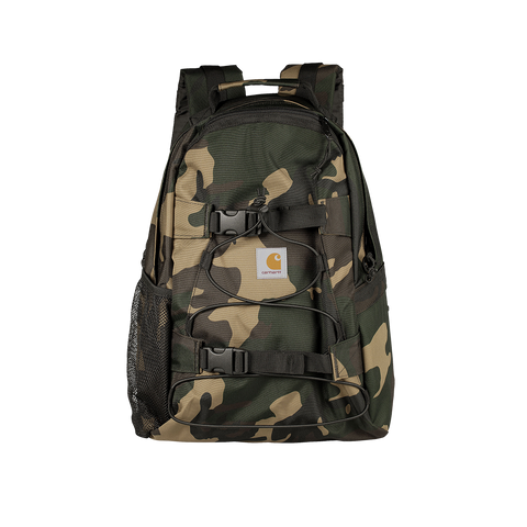 Carhartt Kickflip Backpack (camo laurel)