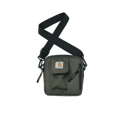 Carhartt Essentials Bag (cypress)