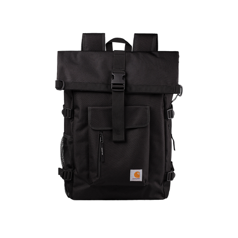 Carhartt Philis Backpack (schwarz)