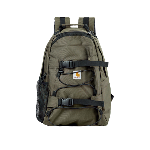 Carhartt Kickflip Backpack (cypress)