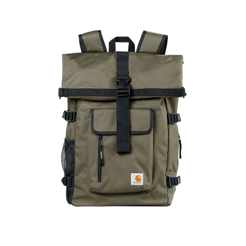 Carhartt Philis Backpack (cypress)