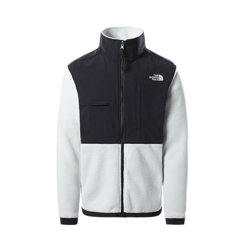 The North Face Denali 2 Jacket (tin grey)