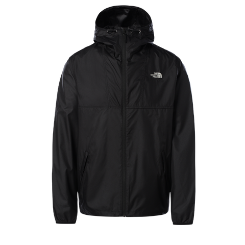 The North Face Cyclone Jacket (black)