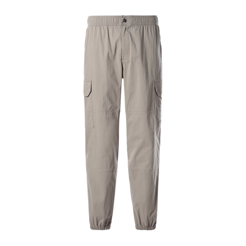 The North Face Karakash Cargo Pant (mineral grey)