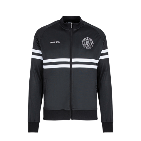 Unfair Athletics DMWU Tracktop (black)