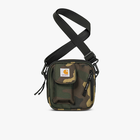 Carhartt Essentials Bag (camouflage)
