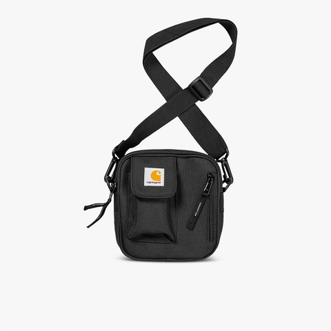 Carhartt Essentials Bag (schwarz)