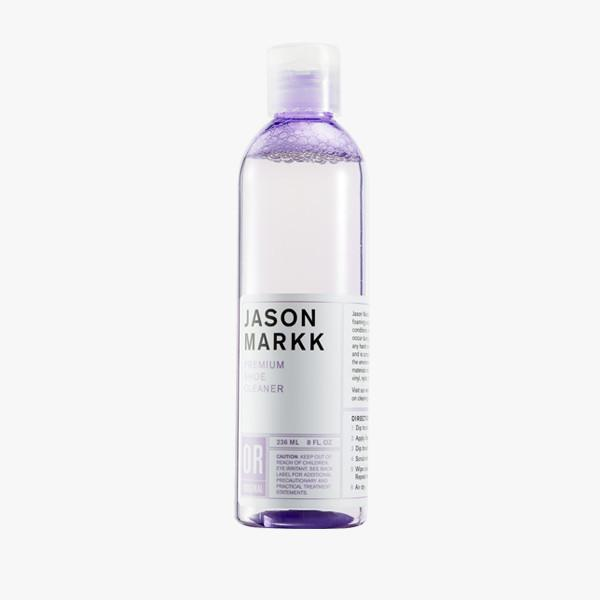 Jason Markk 8 OZ. Premium Shoe Cleaner-JM1630 / 1201-Blue Mountain Store