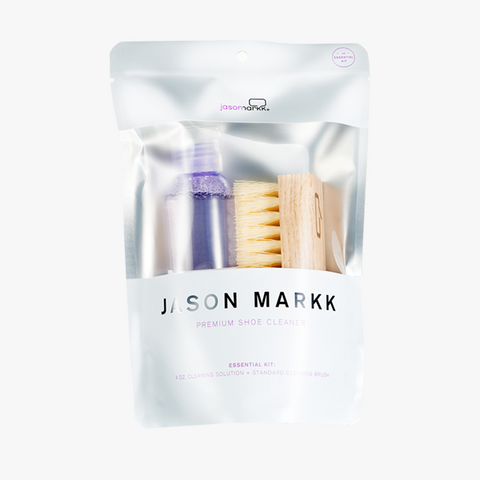 Jason Markk Essential Kit-JM3691 / 1201-Blue Mountain Store