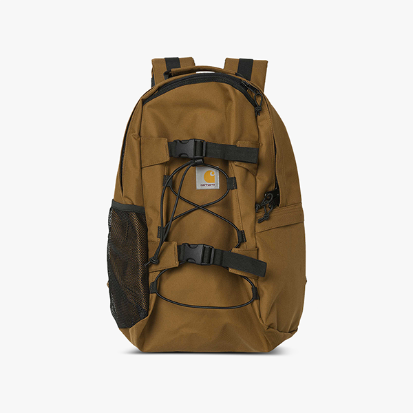 Carhartt Kickflip Backpack (braun)