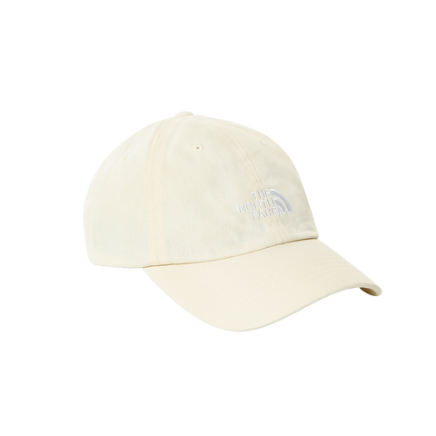 The North Face The Norm Hat (vintage white)