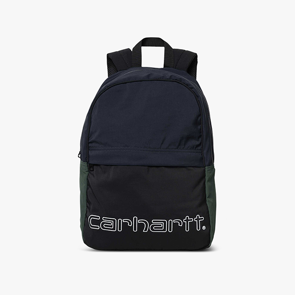 Carhartt Terrace Backpack (blau/grün)