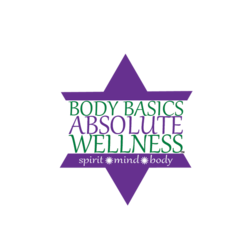 Body Basics Absolute Wellness