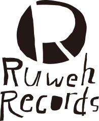 Ruweh Records