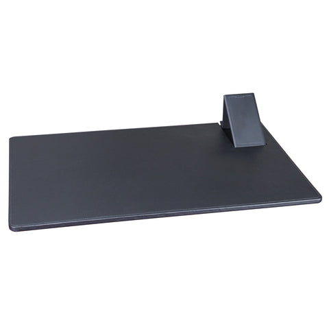 Techie Desk Pad